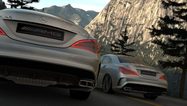 Creatorii Driverclub se revanșează pentru lansarea cu probleme printr-un DLC gratuit