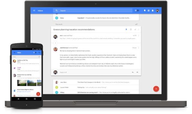 Android 5.0 Lollipop a fost lansat oficial în variantă finală