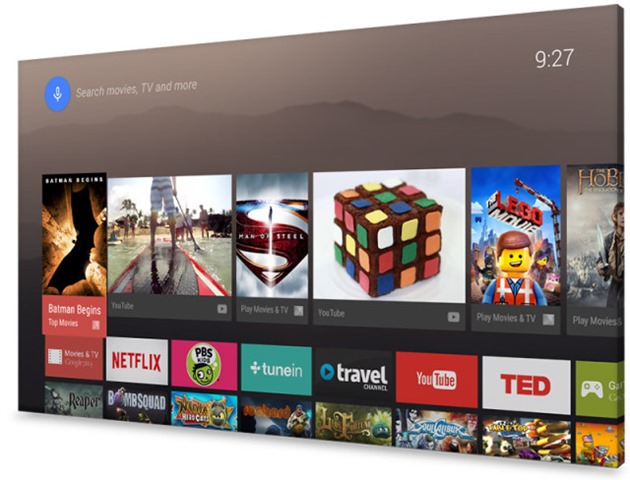 google android-tv-new-640x488
