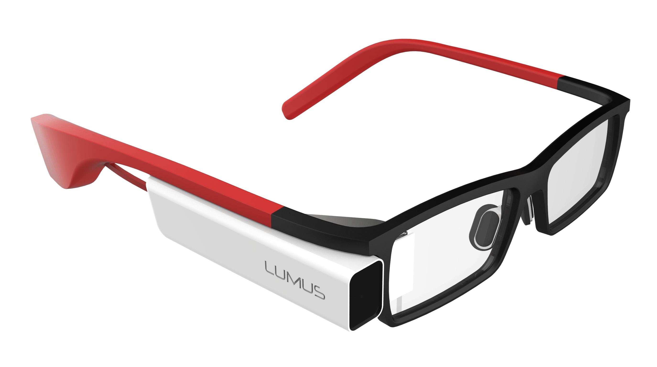 Chinezii de la Huawei vor lansa Honor, un competitor pentru Google Glass
