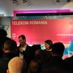 ihone 6 si 6 plus lansate Telekom Romania8
