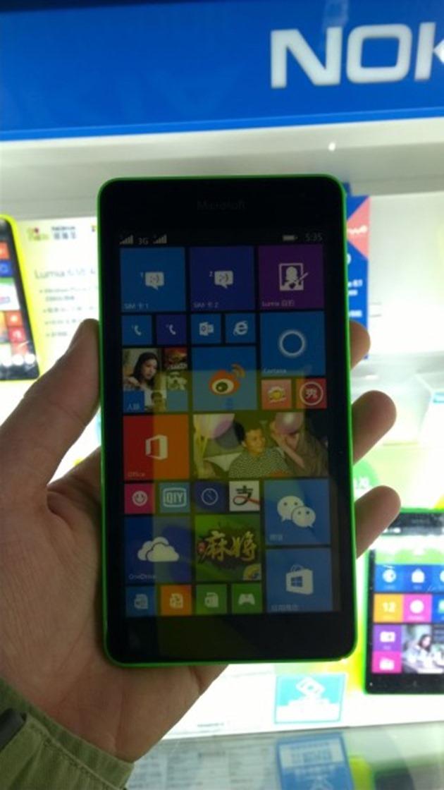 lumia-535-1-360x640
