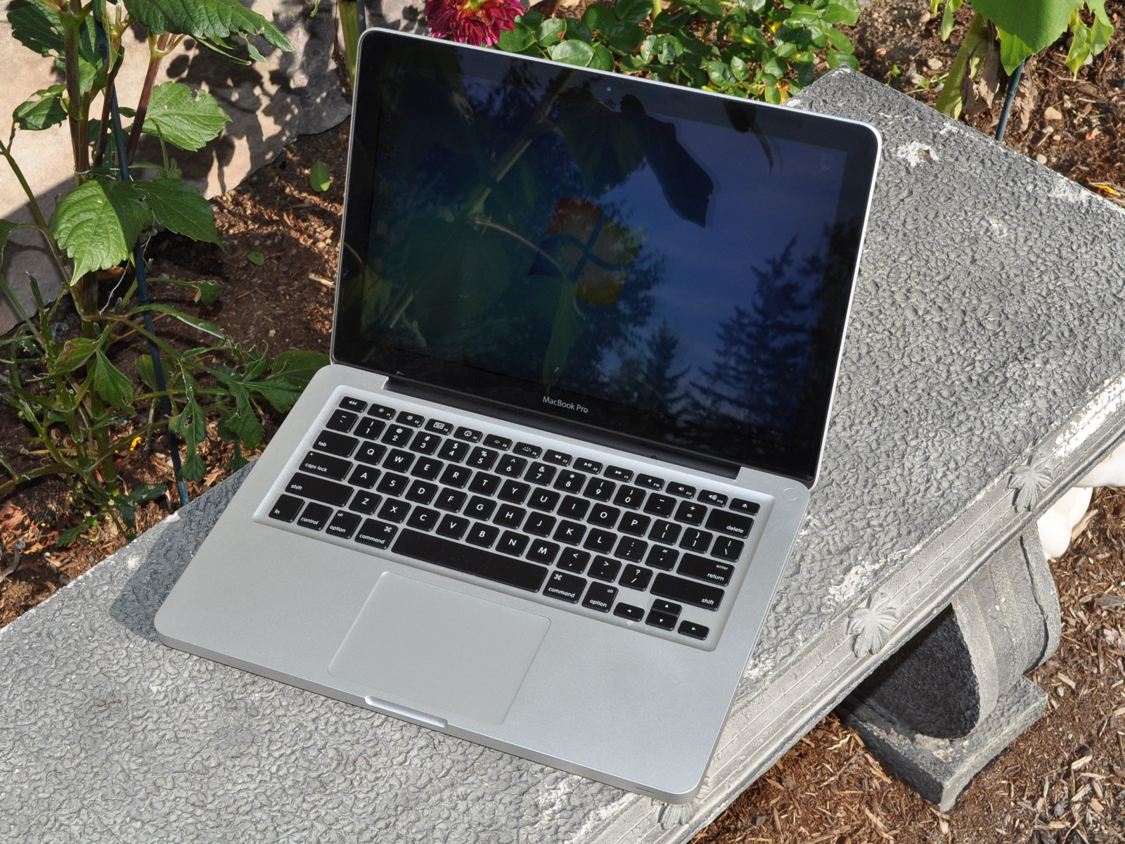 Black Friday 2014: Cele mai bune reduceri la laptopuri