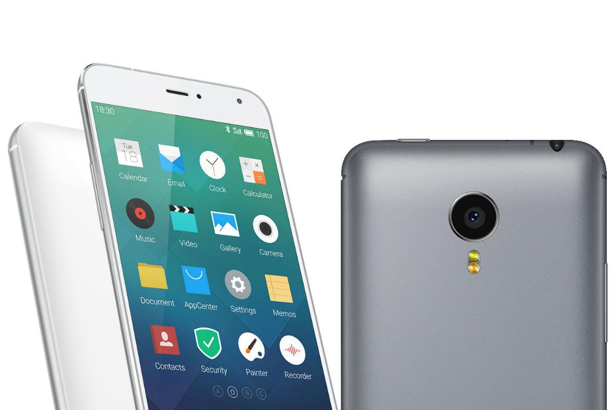 Cel mai performant telefon chinezesc este acum disponibil online: poate fi livrat și în România