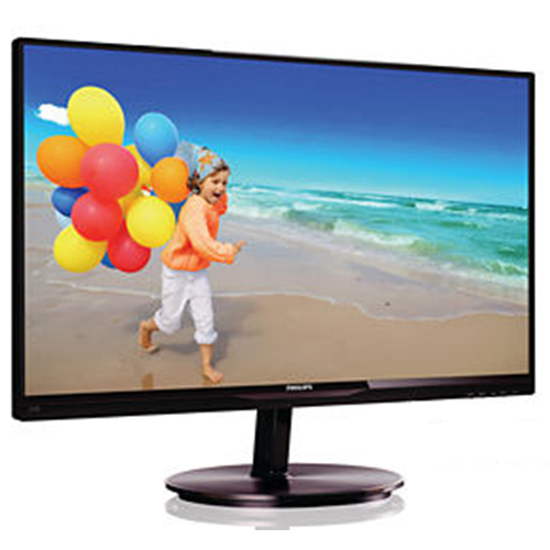 monitor philips 2
