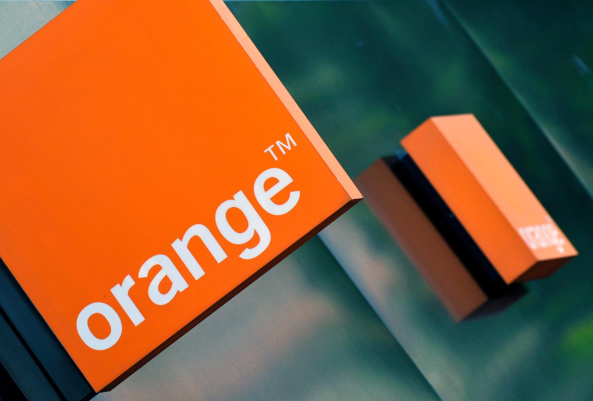 Black Friday continuă la Orange. Până pe 30 noiembrie ai reducere la abonamente