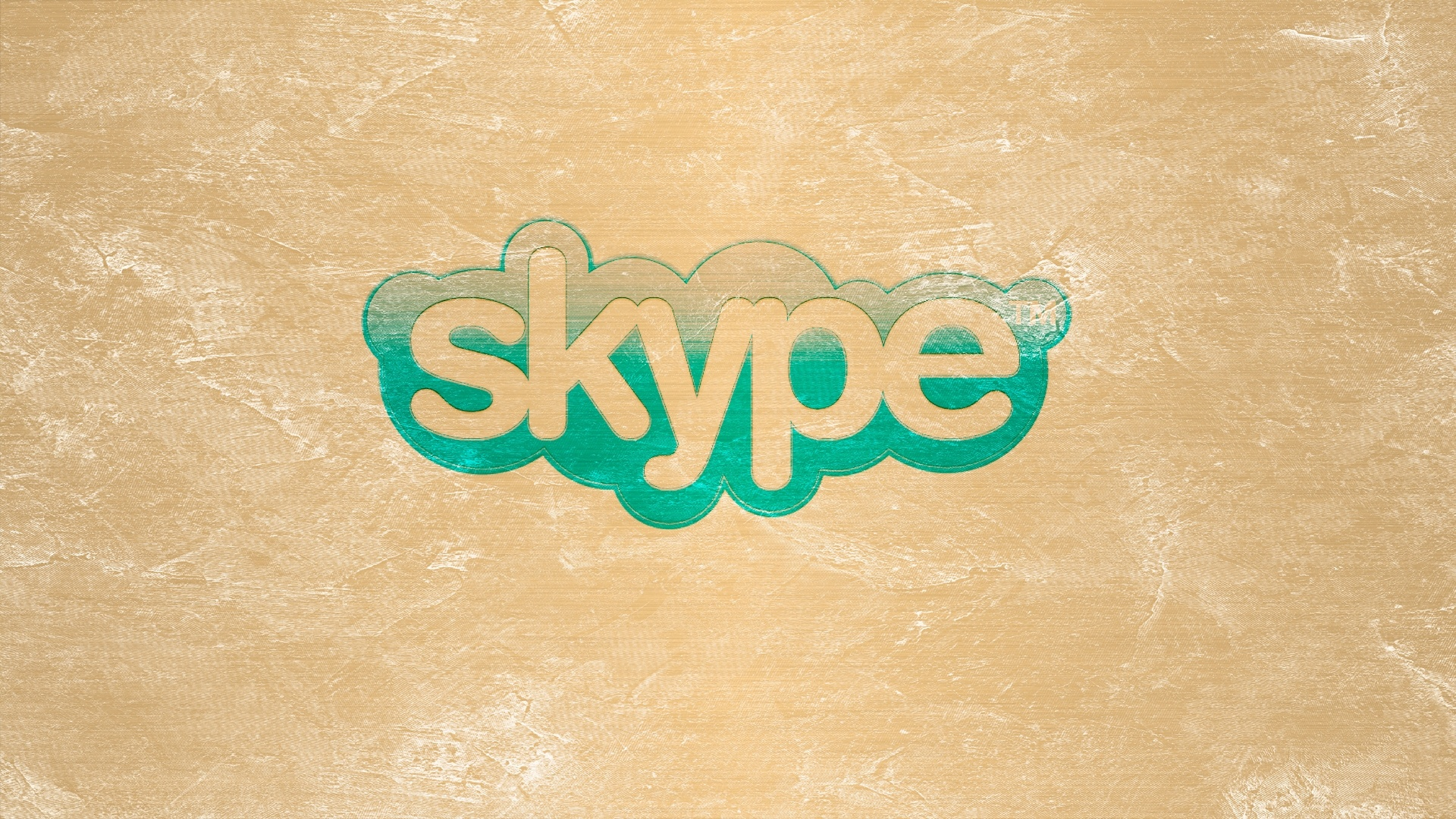 skype android smartphone