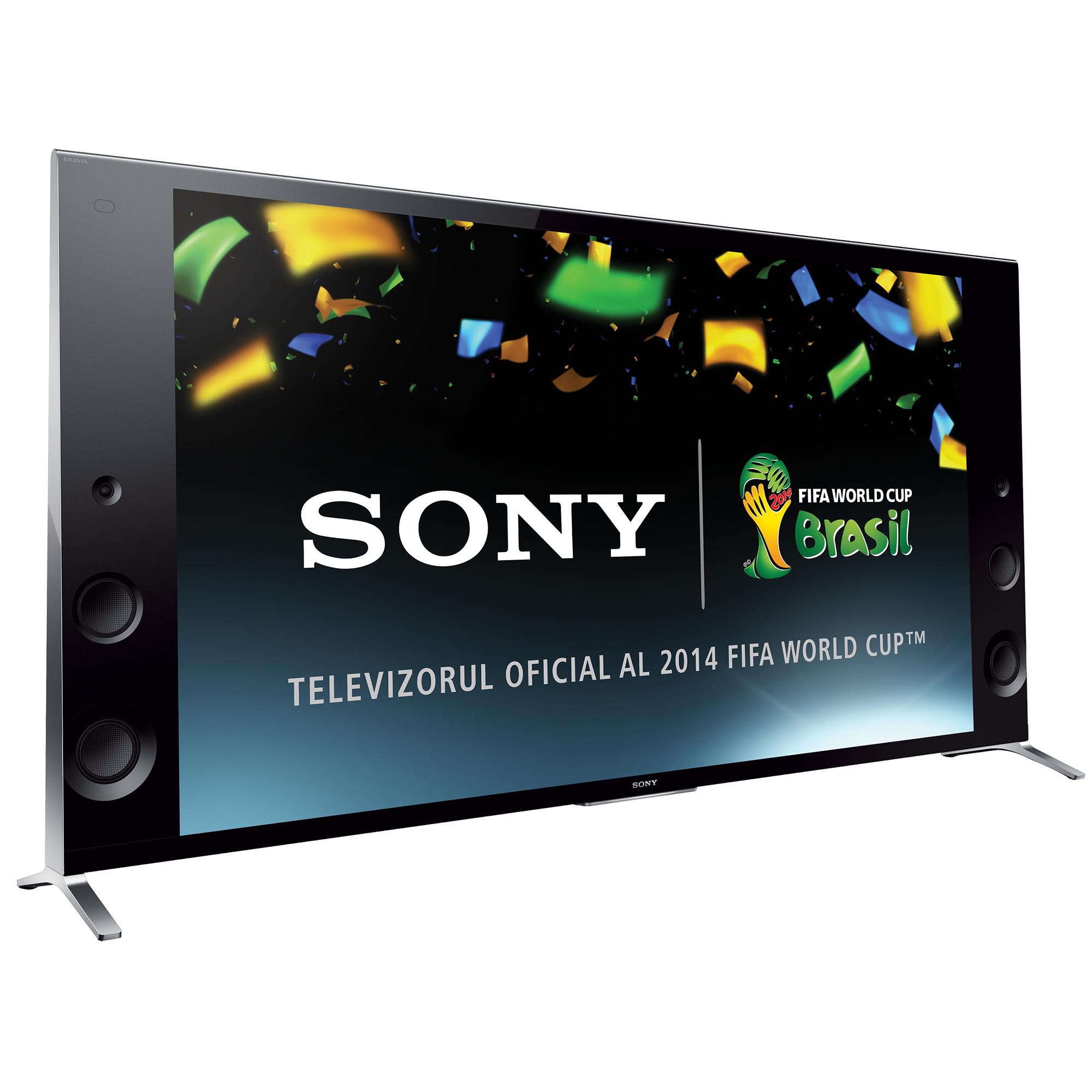 sony 55x9005