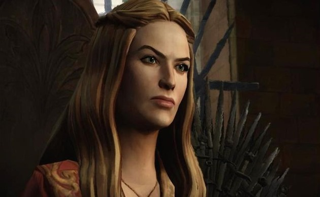telltale-game-of-thrones-2