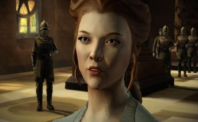 telltale-game-of-thrones-5