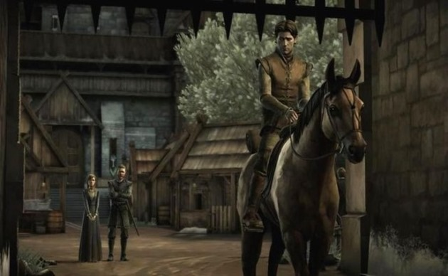 telltale-game-of-thrones-6-640x395