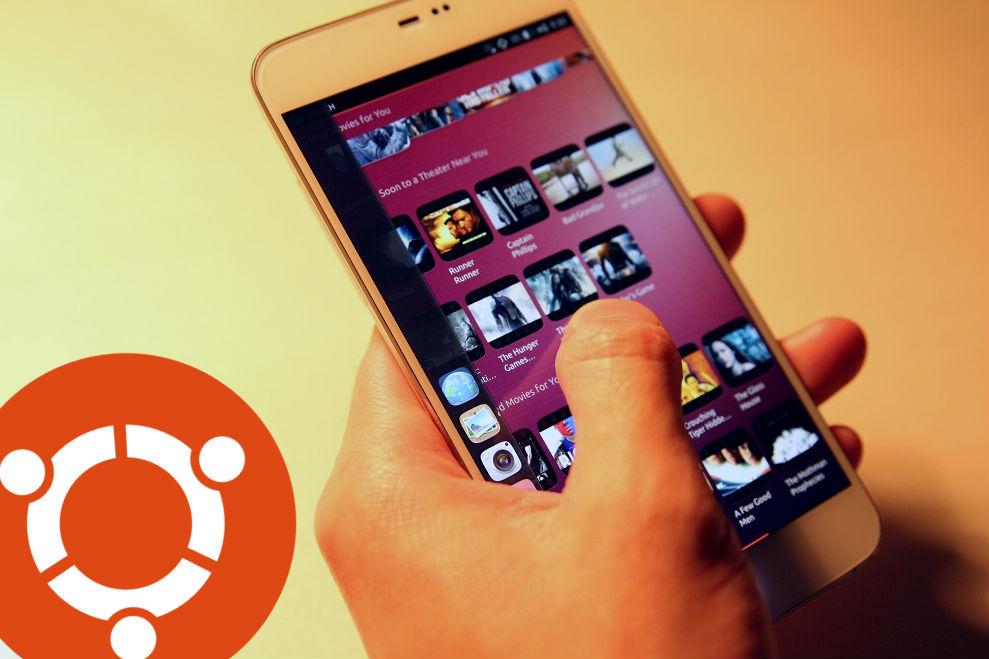 Ubuntu Touch, care îți face telefonul să fie și PC, ar putea fi lansat pe Meizu MX4