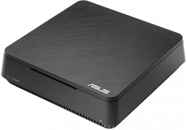 ASUS vivopc-vc60-core-i5-3210m-250ghz-4gb-500gb-gma-hd-4000-black