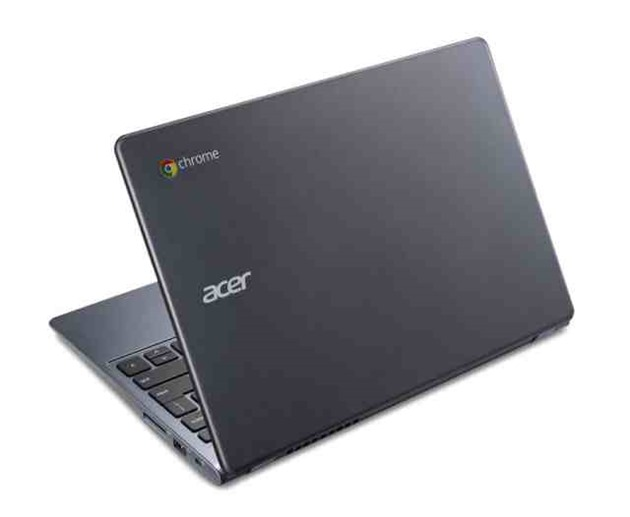 Acer-Chromebook-C720-rear-view-640x526