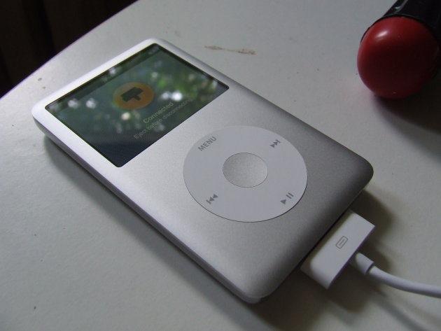 Apple recunoaşte că v-a şters muzica de pe iPod-uri care nu venea din iTunes Store