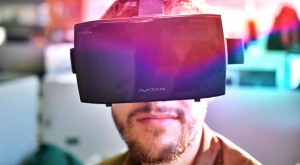 E-Boda Avatar – realitatea virtuală e cadoul perfect de Crăciun [REVIEW]