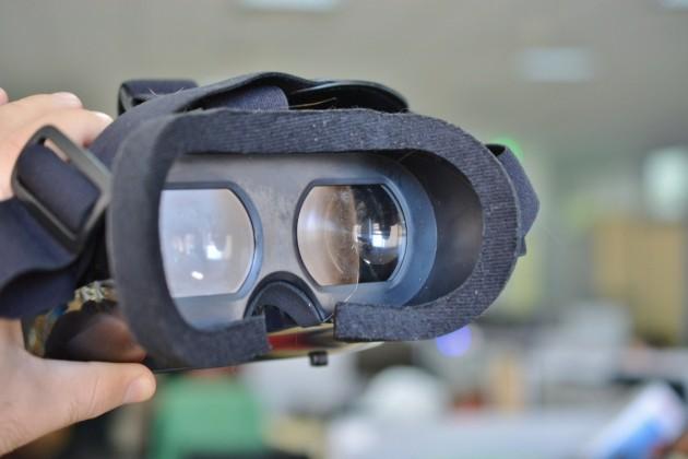 Avatar, casca Eboda pentru realitate virtuala (5)