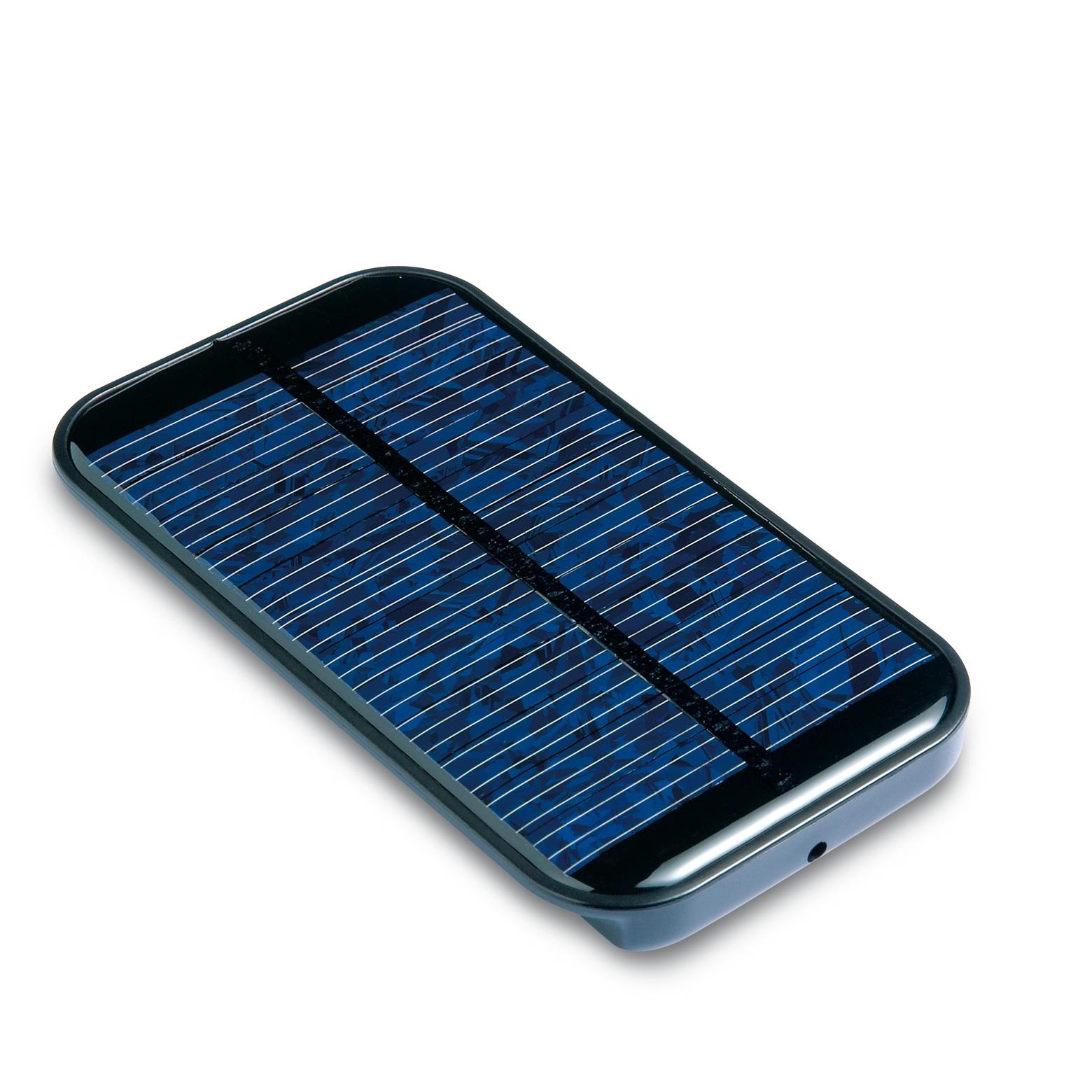 Baterie Solara Externa