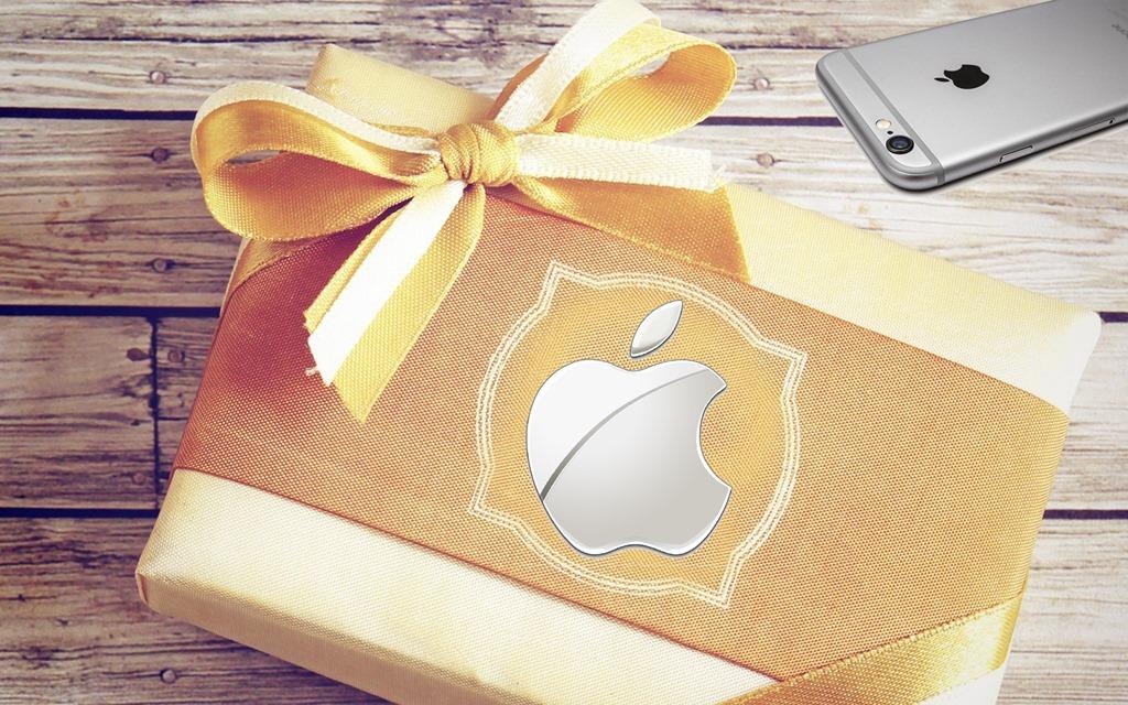 Gadget de Moș Crăciun: Top 10 accesorii pentru iPhone