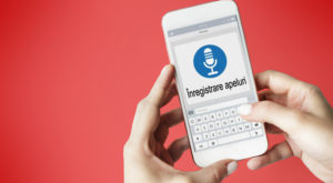 Cum înregistrezi apeluri telefonice pe Android şi conversaţii Skype pe PC