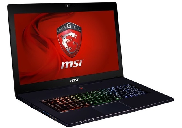 MSI-gs70-2pe-stealth-pro-fhd-procesor-intel-core-i7-4700hq-24ghz-haswell-16gb-1tb-plus-2x-128gb-ssd-geforce-gtx-870m-3gb-win-81-linux