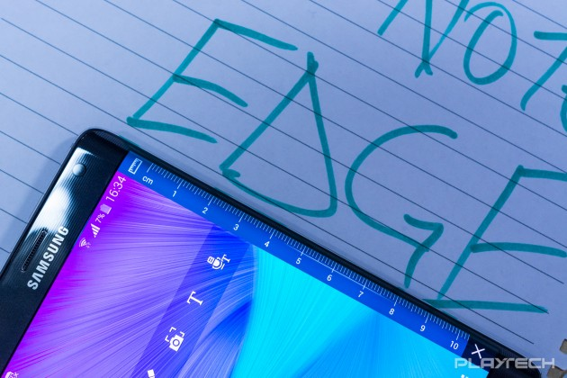 Samsung Galaxy Note Edge review Playtech-0059