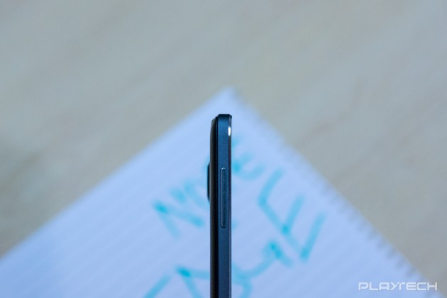 Samsung Galaxy Note Edge review Playtech-0085