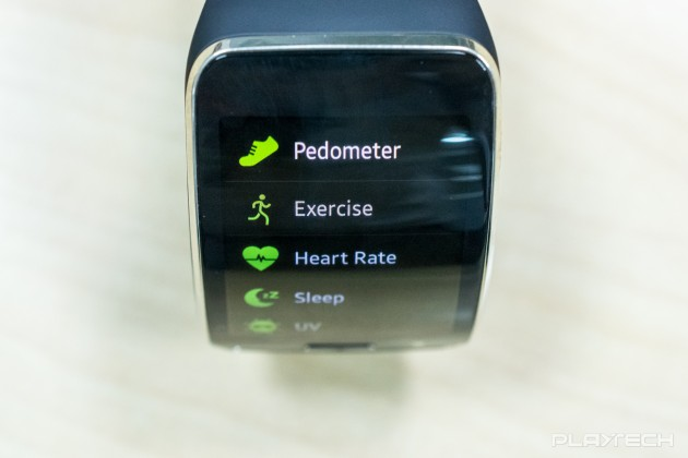 Samsung Gear S review Playtech-0177