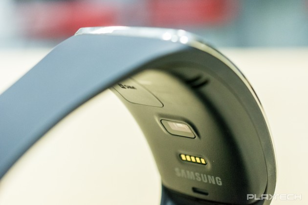 Samsung Gear S review Playtech-0181