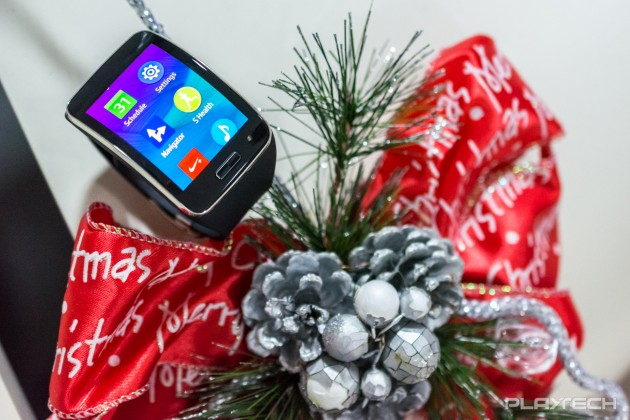 Samsung Gear S review Playtech-0185