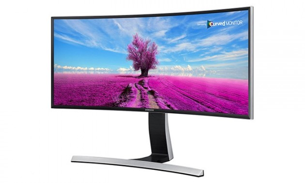 Samsung-SE790C-curved-monitor
