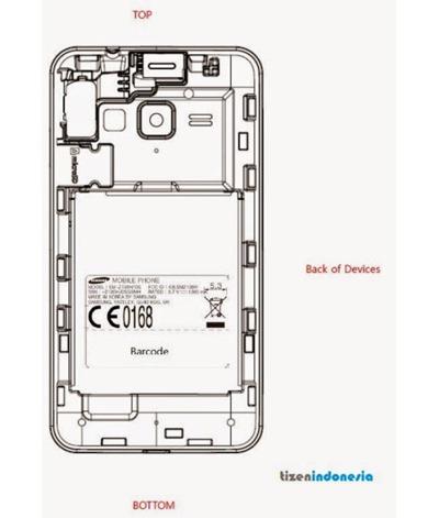 Samsung z1-SM-Z130H-Dual-SIM-FCC-543x640