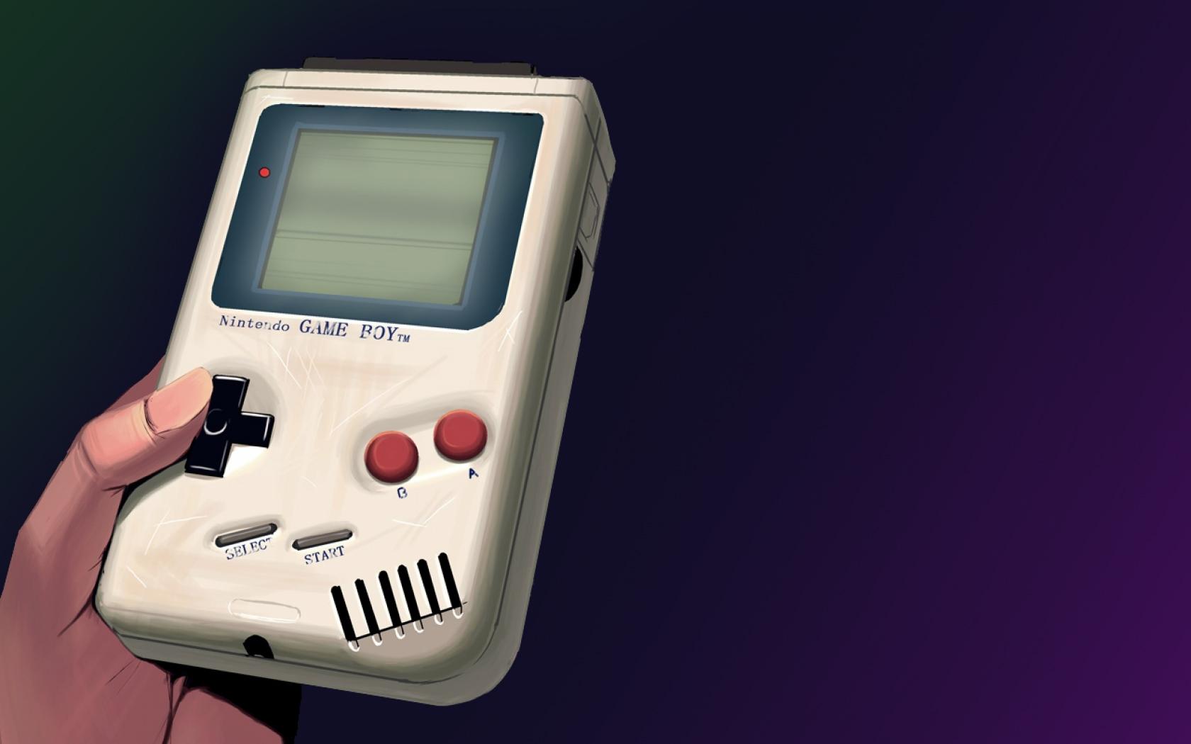 Top console de gaming portabile care îți fac sărbătorile mai plăcute