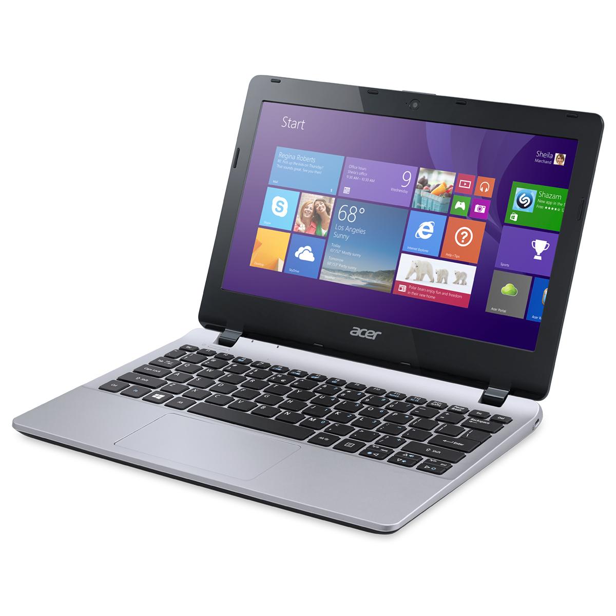 acer e cele mai bune laptopuri la reducere