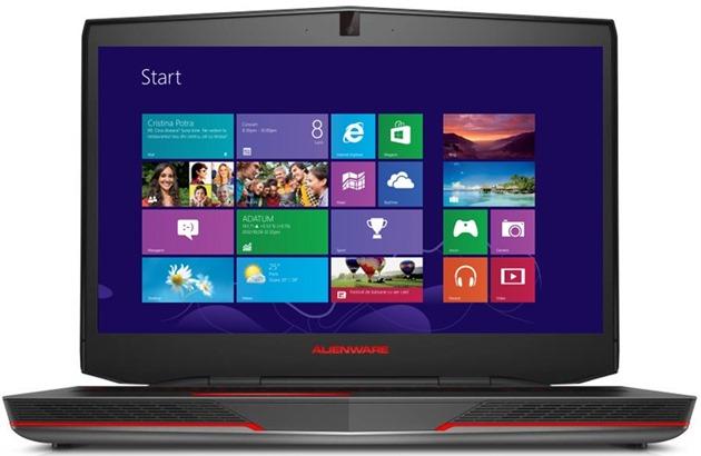 alienware 17-base-procesor-intel-core-i7-4700mq-24ghz-haswell-16gb-1tb-plus-80gb-ssd-geforce-gtx-765m-2gb-win-81-silver