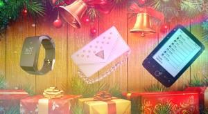 Cadouri de Crăciun sub 500 de lei – Gadgeturi ieftine și bune de pus sub brad