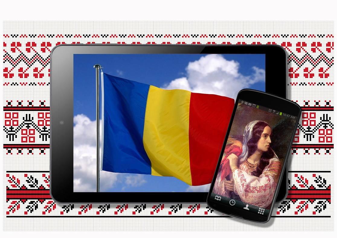 De 1 Decembrie, suntem mândri că sunt din România: Oamenii care au avut succes în tehnologie
