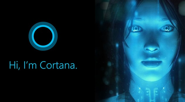 Windows 10 primește Cortana: Cum vei interacționa cu asistentul digital [VIDEO]