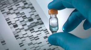 Rusia vrea să creeze arca lui Noe sub formă de ADN-uri