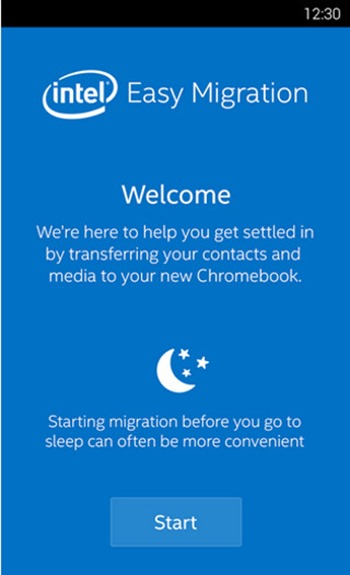 easy-migration-app