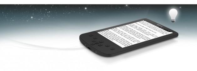 ebook reader cadou craciun 500 lei