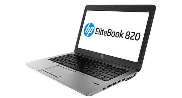 elitebook-820 g2-broadwell
