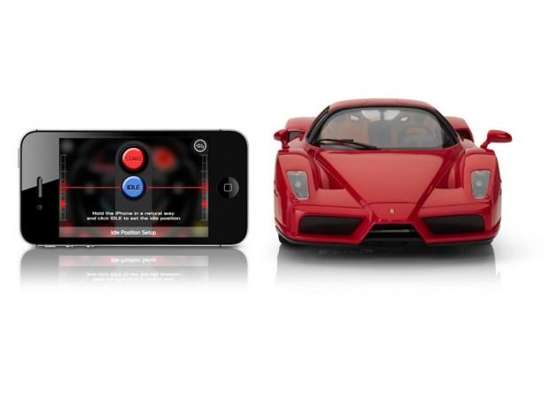 ferrari-enzo-telecomanda-wireless-bluetooth
