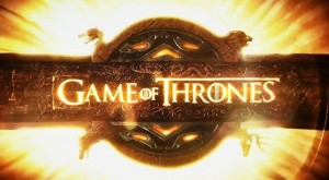 Cel mai piratat serial TV în 2014: Game of Thrones