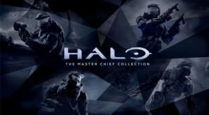 Halo The Masterchief Collection primește un update și devine mult mai bun
