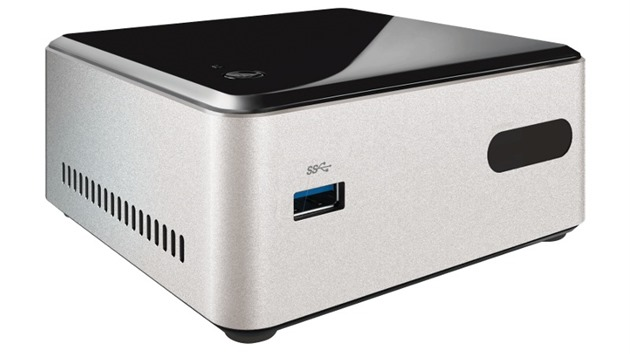 intel nuc-next-unit-of-computing-dn2820fyk-celeron-n2820-24ghz-1x-ddr3-8gb-max-hdd-25-inch-wi-fi-bluetooth-hdmi