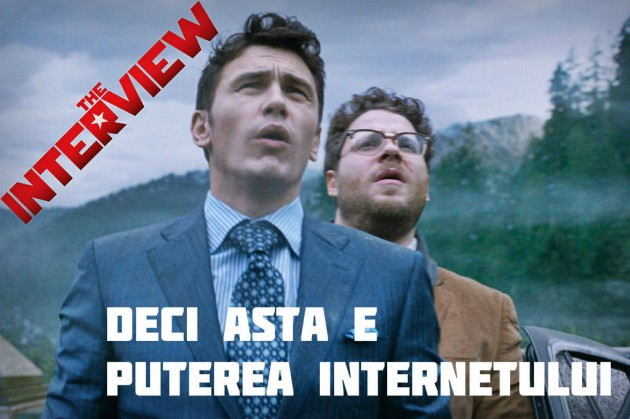 interviul hit pe torrente