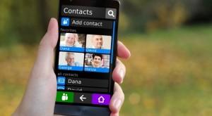 Koala este un launcher Android pentru vârstnici şi cei cu probleme de vedere [VIDEO]
