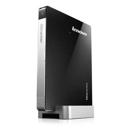 lenovo ideacentre-q190-core-i3-3217u-180ghz-4gb-500gb-freedos-