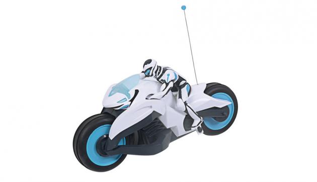 motocicletă cadouri de crăciun